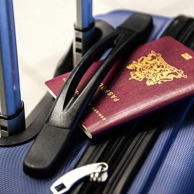 Wereld douanedag: Wat doet de douane eigenlijk allemaal?