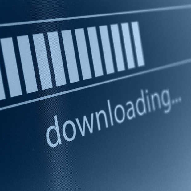 Belastingbetaler (jij dus) betaalt voor uitlatingen Staat dat illegaal downloaden legaal was