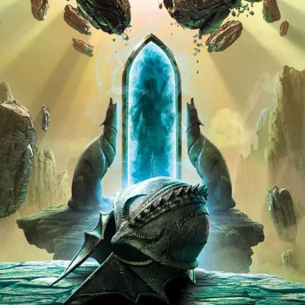 Trespasser DLC waardig vaarwel voor Dragon Age: Inquistion