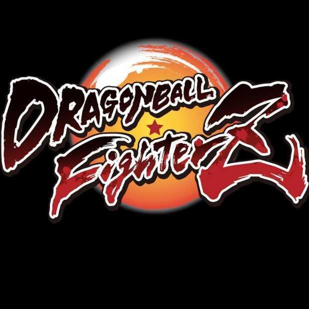 Dragon Ball FighterZ: explosieve vechtgame