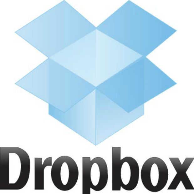 Dropbox Pro nu nog krachtiger