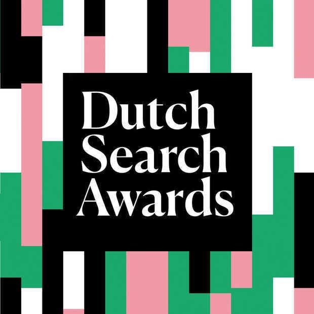 Happy Horizon wint prestigieuze 'Grote Prijs' tijdens Dutch Search Awards