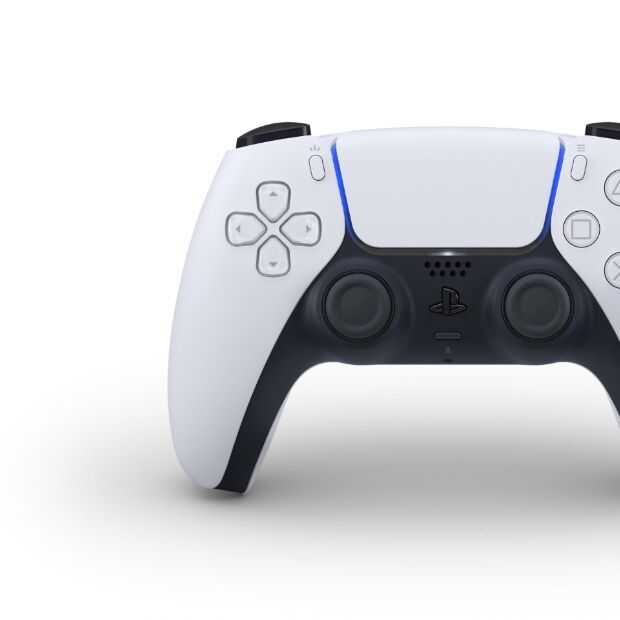 ​PlayStation 5-controller ondersteunt Android en PC