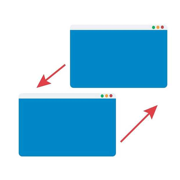 Duplicate content: wat is het en hoe voorkom je het?