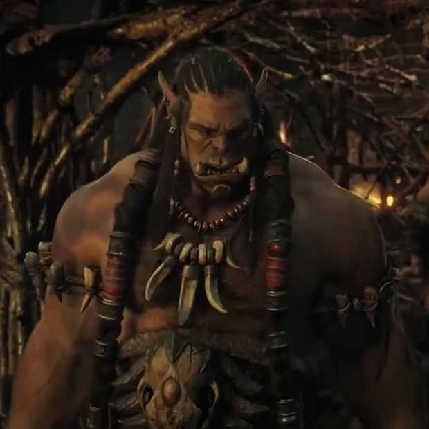 Warcraft: The Beginning, verre van een flop, met dank aan China
