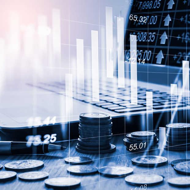 Dutch Analytics haalt investering van 2 miljoen euro op