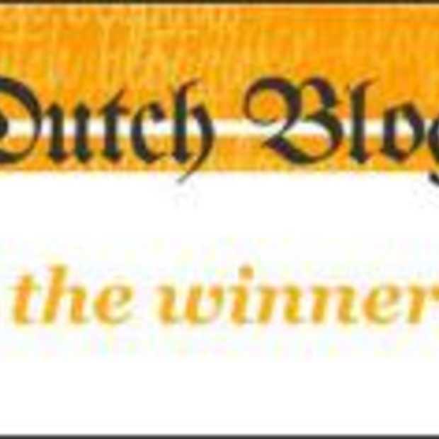 Dutch Bloggies stoppen na 10 jaar