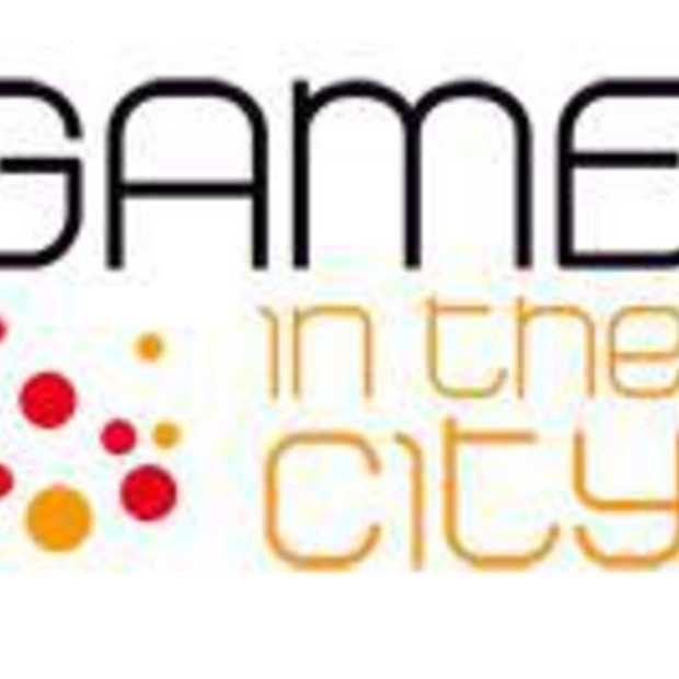 Dutch Game Awards uitgereikt