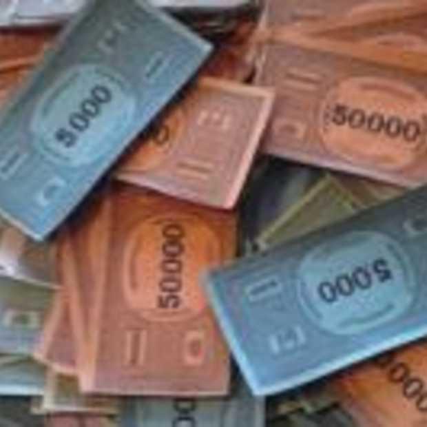 Dutchcowboys 650.000 euro waard?