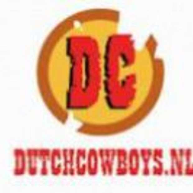 Dutchcowboys goes DC