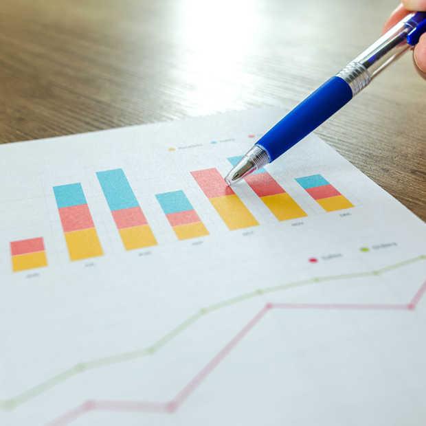 E‑commerce Marketing Trendrapport 2019: Hoe kun je dit jaar groeien?