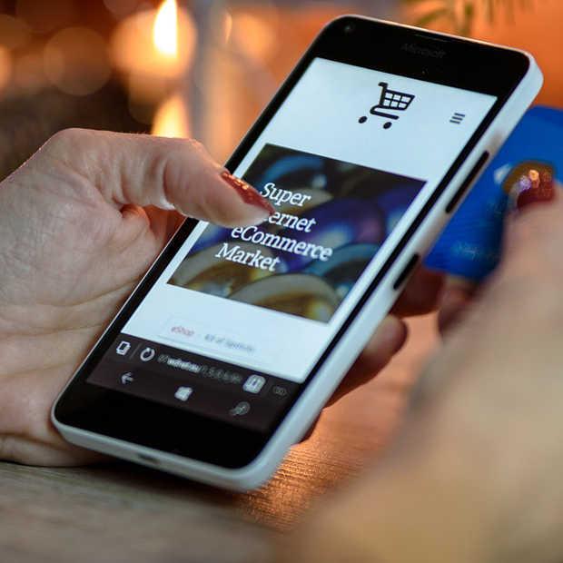 Wie domineert de e-commerce markt: Amazon of Alibaba?