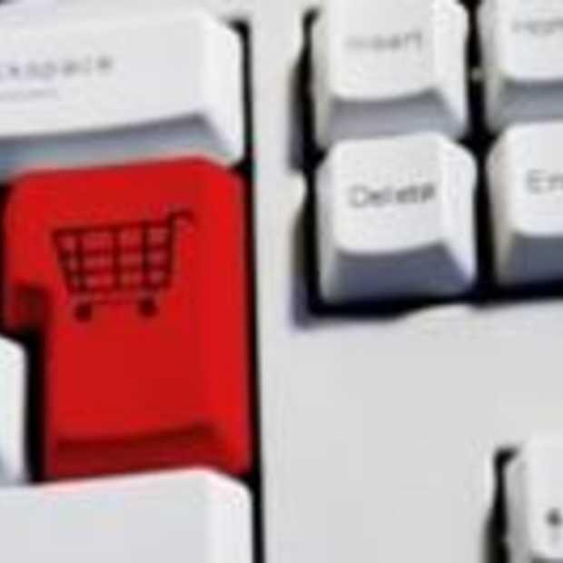 E-commerce sites groeien ondanks crisis