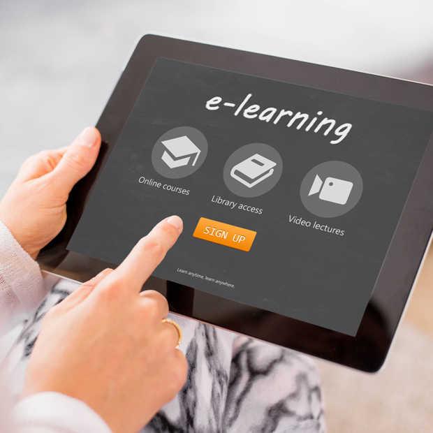 Indiase startup Byju's maakt voor het eerst winst met hun educatieve apps