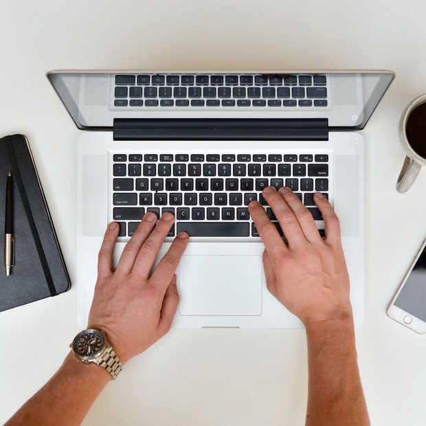 15 e-mail etiquetteregels die iedere professional moet weten