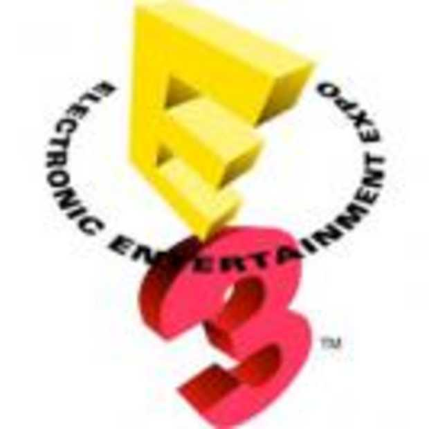 E3 overload: het gamenieuws uit LA verzameld