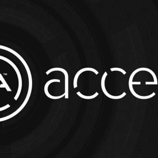 EA komt met abonnementsservice EA Access - It's all in the subscription