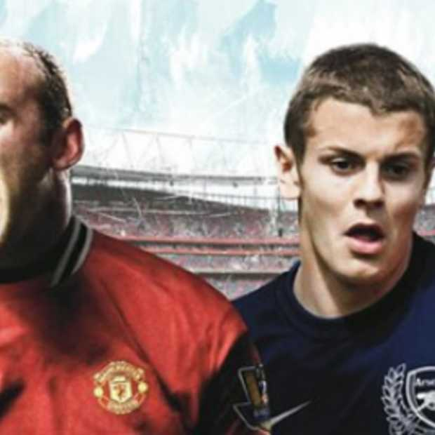 EA lanceert 'season ticket' voor sportgames, doet het eindelijk goed