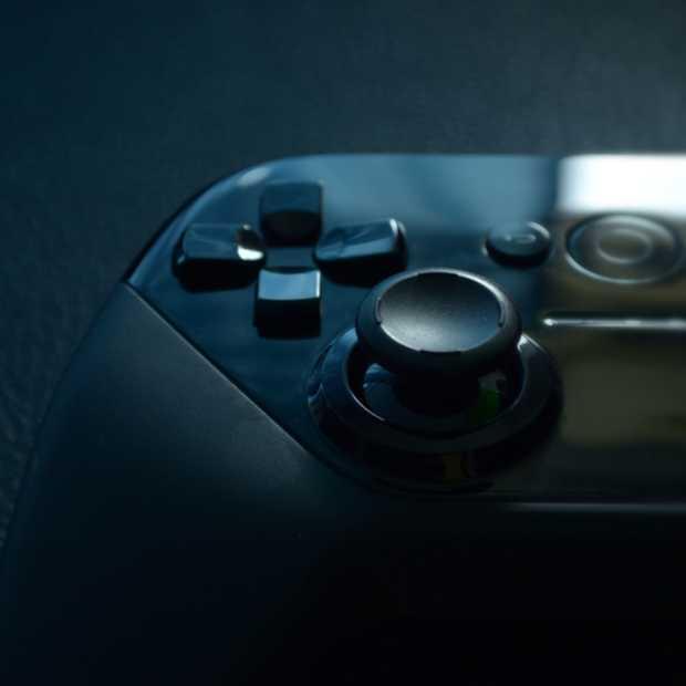 EA is gestart met verrassende publieke test van streamingdienst