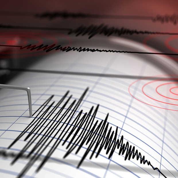 China zet AI in om aardbevingen te voorspellen