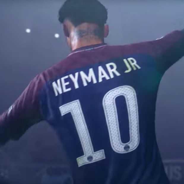 E3 2018: EA start de beurs heel lauwtjes
