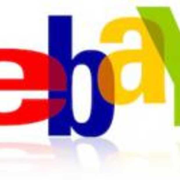 eBay heeft claim van $3,8 miljard liggen