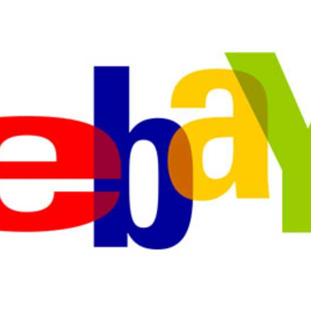 Ebay neemt Marktplaats.nl over