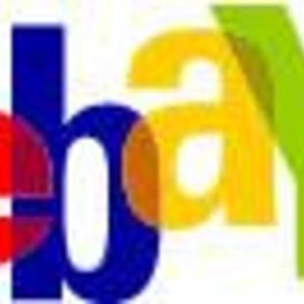 eBay veroordeeld voor namaak