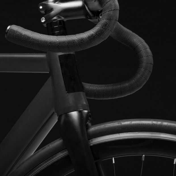 E-bikes: verkopen in 2018 bereiken een recordaantal