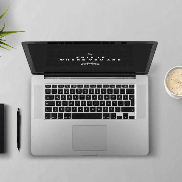 E-book: de computer eenvoudig uitgelegd