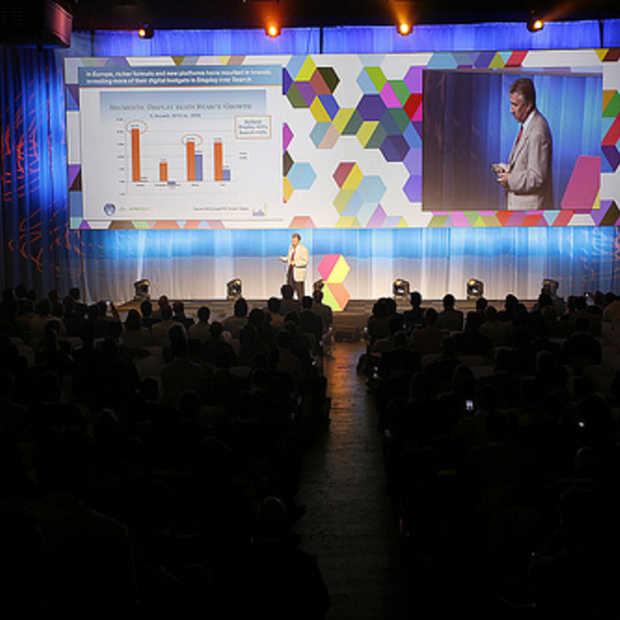 eDay 2011: Opening keynote comScore