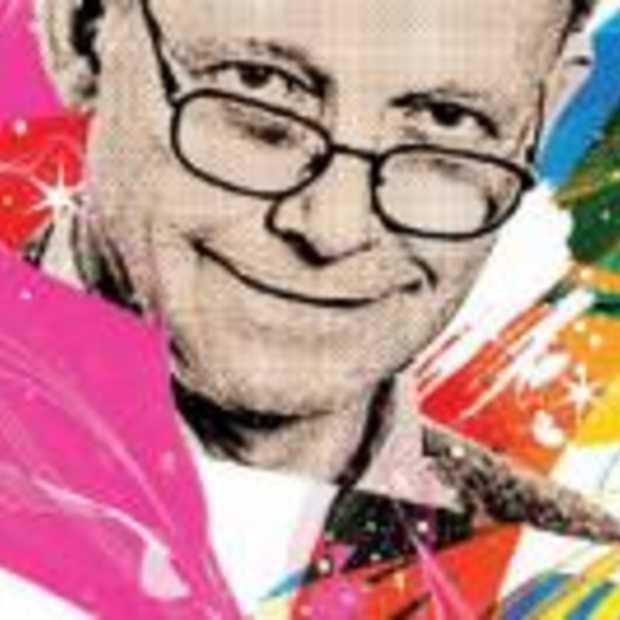 eDay speakers: Hans Rosling