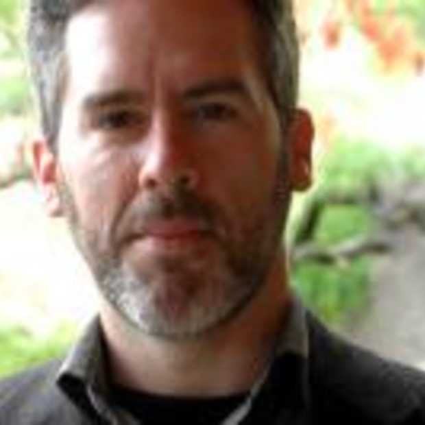eDay09: Robert Rice presenteert The Big 3 van Mobiel
