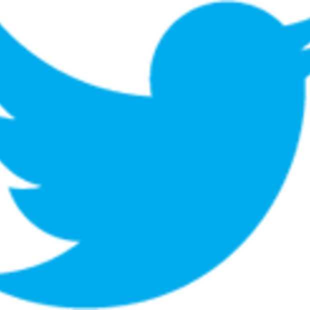 Een dag in het leven van Twitter [Infographic]