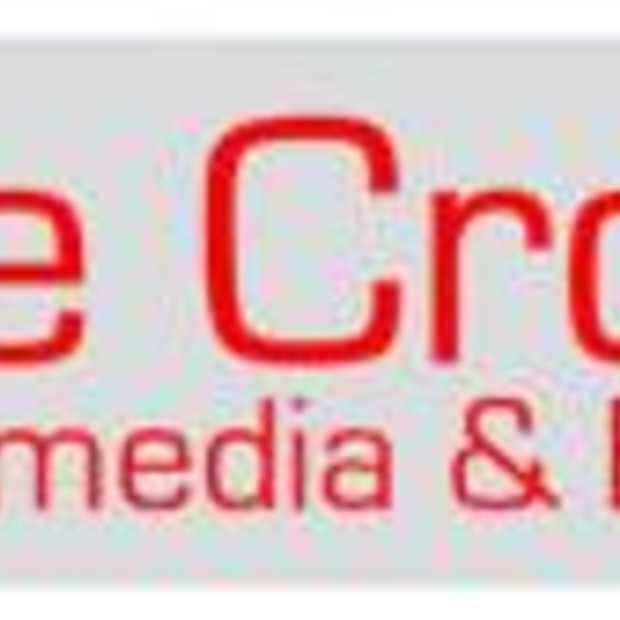 Een nieuw jaar, een nieuwe start-up van de maand: We Cross!