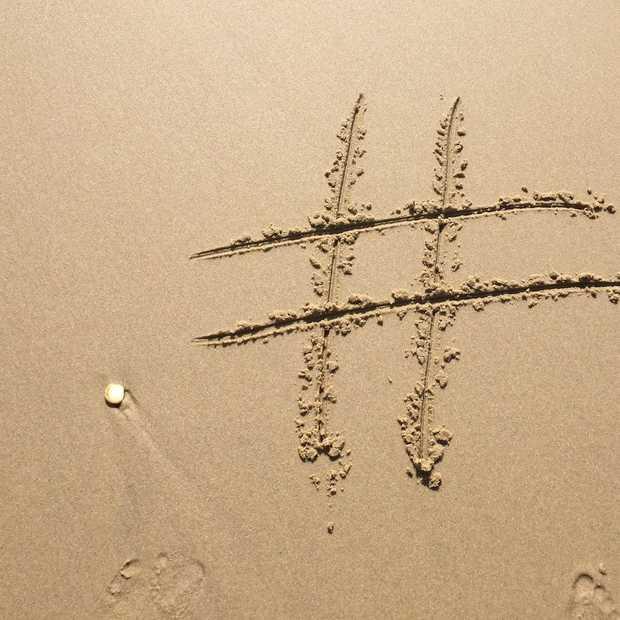 #eenzamejongeren trending op Twitter