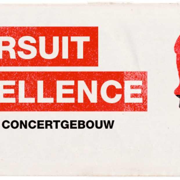 Eerste sprekers TEDxAmsterdamED bekend