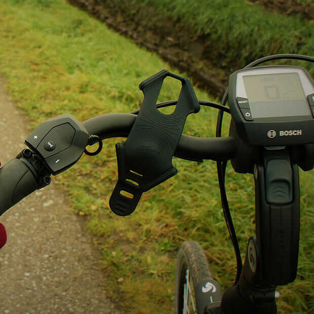 Waar je op moet letten als je een elektrische fiets koopt