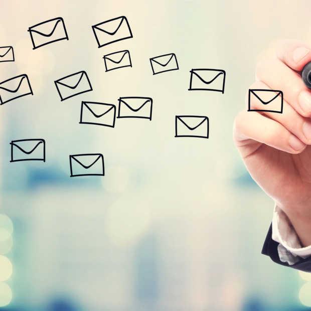 Bedrijven Blinker en MailPlus samen verder onder de naam Spotler