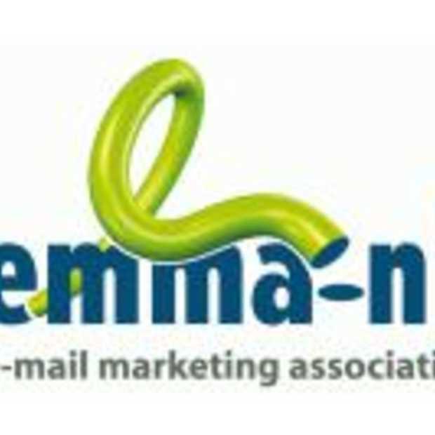 Email Conferentie 2010: EMMA Awards