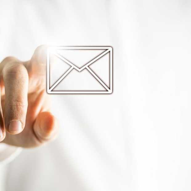 MailPlus update: Automatische A/B-splittest-functionaliteit