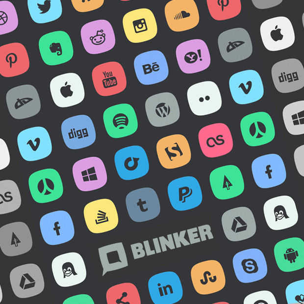 E-mail en social: 3 redenen om jouw merk te ontvolgen
