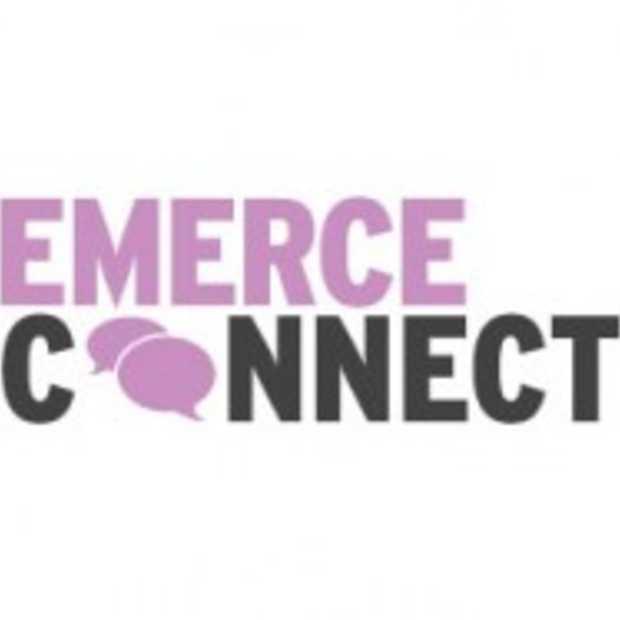 Emerce Connect - Live verslag