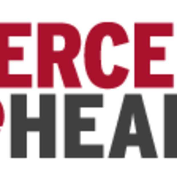 Emerce eHealth: zorgorganisaties over online dienstverlening