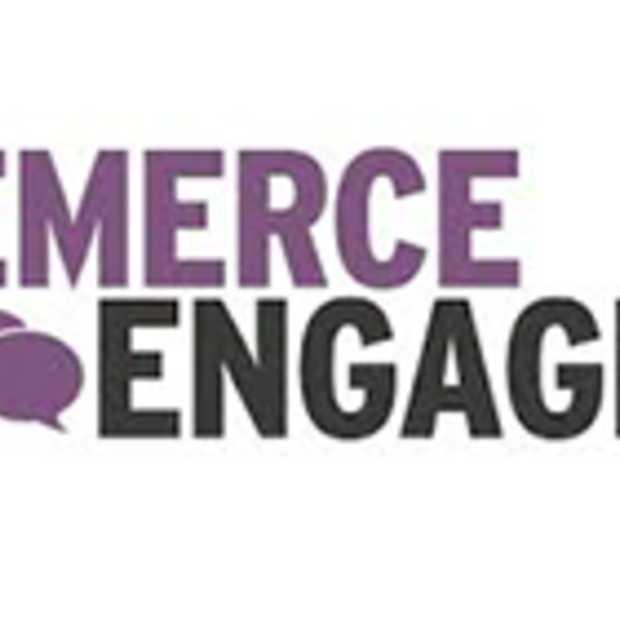 Emerce Engage 2013: Betekenisvolle klantrelaties centraal