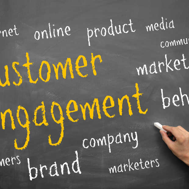 Emerce Engage: The next step in multichannel klantcontact