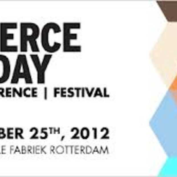 Emerce lanceert de Emerce' Best European Startups 2012