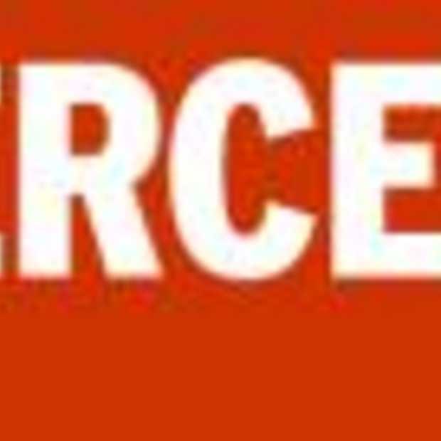Emerce lanceert E-dienstverleners database