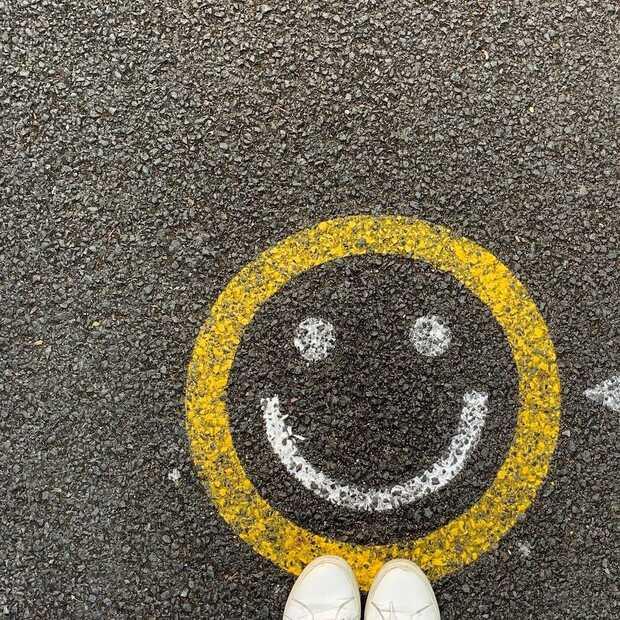 Dé handige emoji-gids voor social media-marketeers