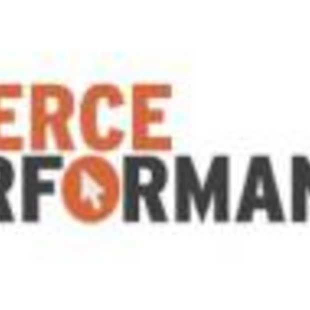 EMP2010: Privacy bij Perfomance Based Marketing